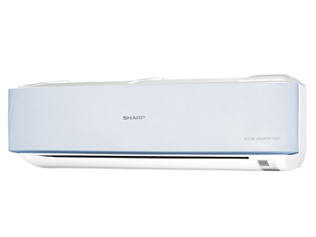 Máy lạnh Sharp X9NEW (inverter)